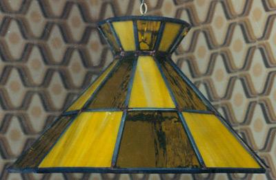 Lamp and shade studio robbinsville nj light database light ideas lamp and shade studio robbinsville nj light ideas light ideas lamp and shade studio light ideas mozeypictures Choice Image